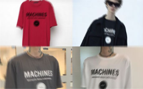 WIZZARD MACHINES